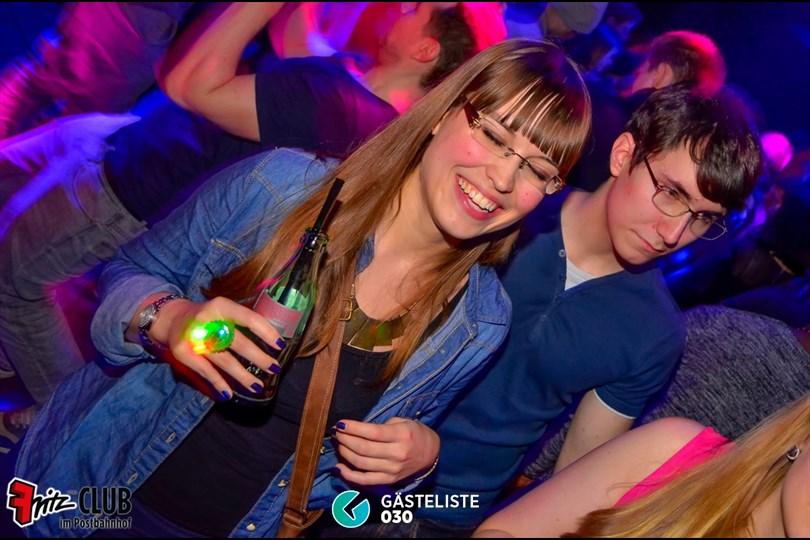 https://www.gaesteliste030.de/Partyfoto #19 Fritzclub Berlin vom 08.11.2014