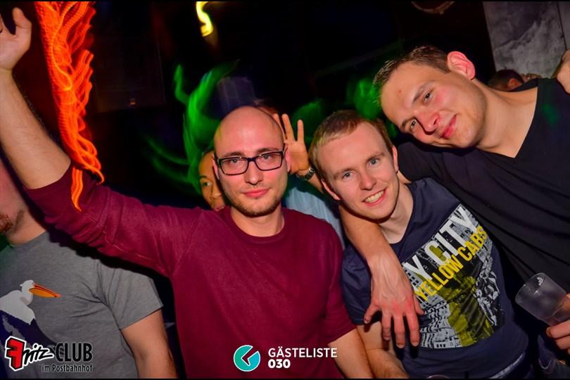 https://www.gaesteliste030.de/Partyfoto #32 Fritzclub Berlin vom 08.11.2014