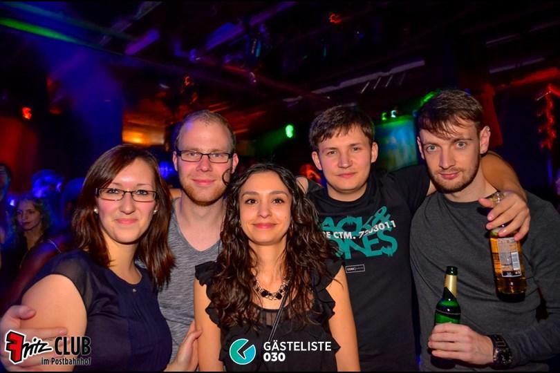 https://www.gaesteliste030.de/Partyfoto #26 Fritzclub Berlin vom 08.11.2014