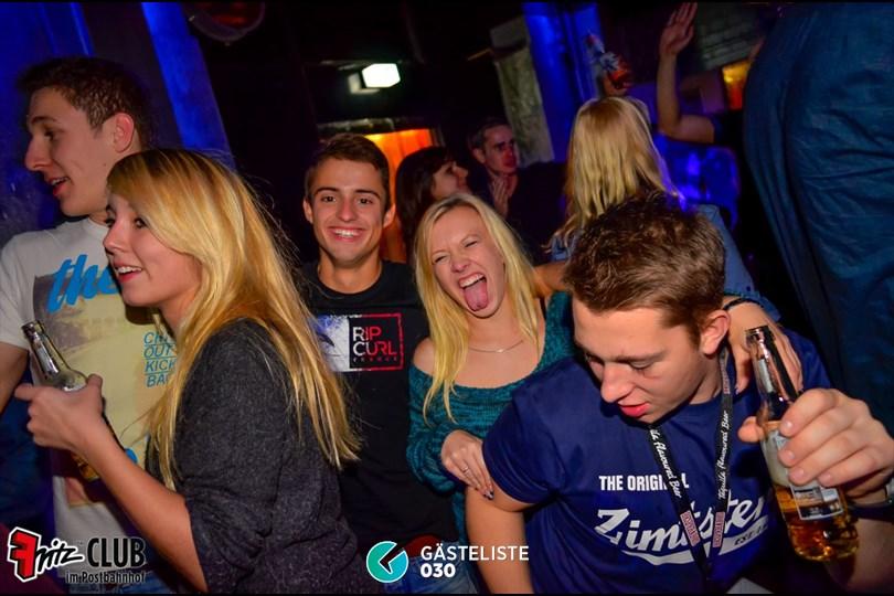 https://www.gaesteliste030.de/Partyfoto #25 Fritzclub Berlin vom 08.11.2014