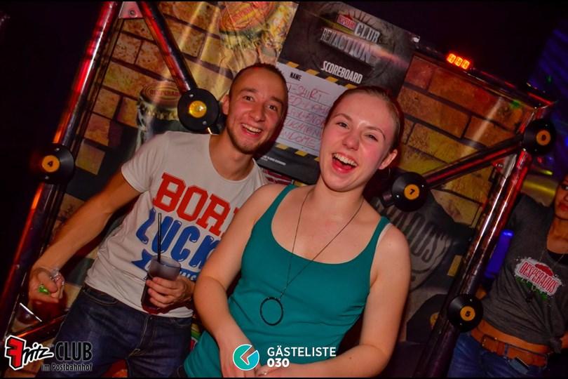 https://www.gaesteliste030.de/Partyfoto #63 Fritzclub Berlin vom 08.11.2014