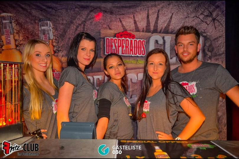 https://www.gaesteliste030.de/Partyfoto #87 Fritzclub Berlin vom 08.11.2014