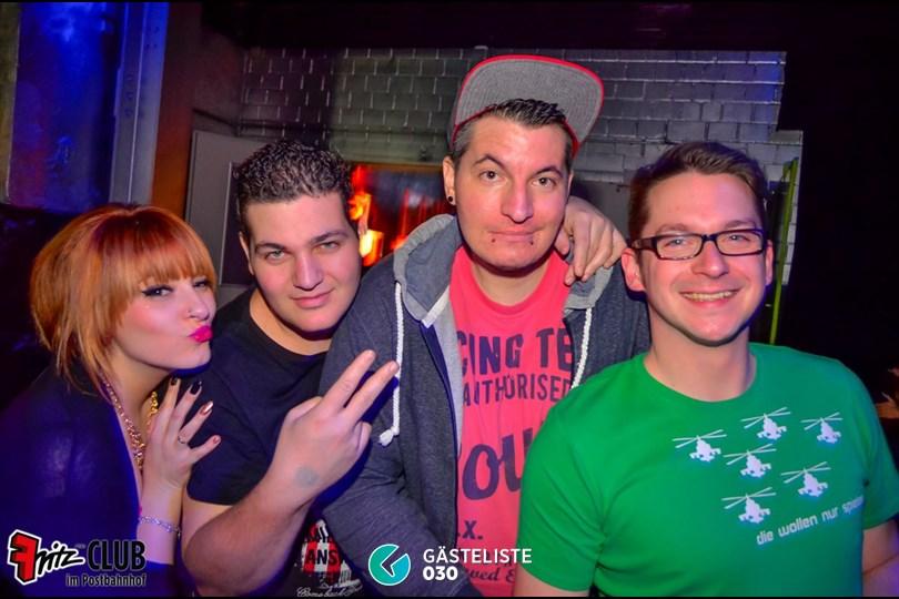 https://www.gaesteliste030.de/Partyfoto #23 Fritzclub Berlin vom 08.11.2014