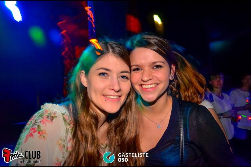 https://www.gaesteliste030.de/Partyfoto #8 Fritzclub Berlin vom 08.11.2014