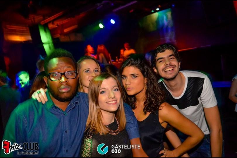 https://www.gaesteliste030.de/Partyfoto #22 Fritzclub Berlin vom 08.11.2014