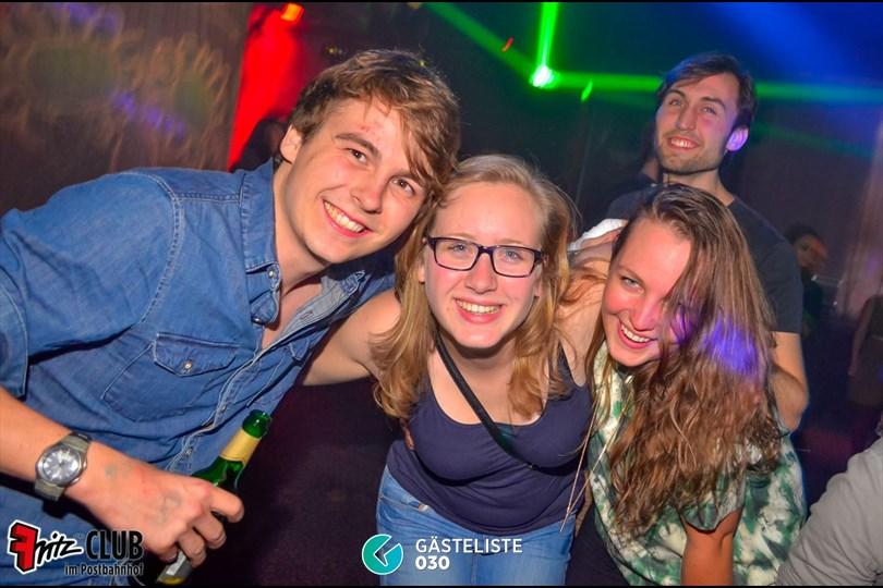 https://www.gaesteliste030.de/Partyfoto #65 Fritzclub Berlin vom 08.11.2014