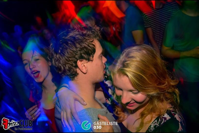 https://www.gaesteliste030.de/Partyfoto #3 Fritzclub Berlin vom 08.11.2014