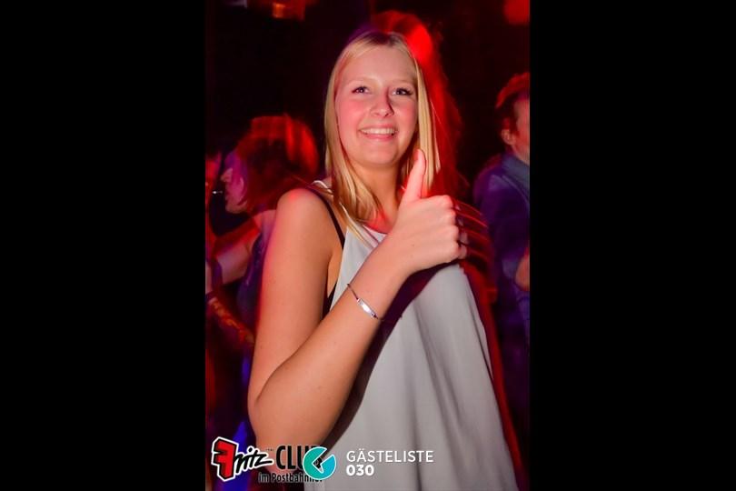 https://www.gaesteliste030.de/Partyfoto #70 Fritzclub Berlin vom 08.11.2014