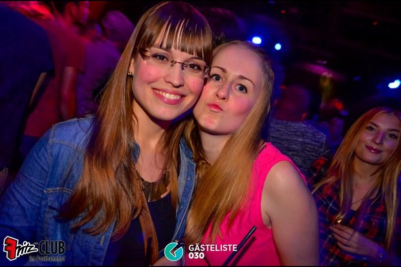 https://www.gaesteliste030.de/Partyfoto #29 Fritzclub Berlin vom 08.11.2014