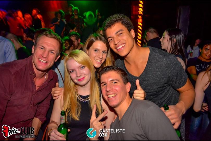 https://www.gaesteliste030.de/Partyfoto #43 Fritzclub Berlin vom 08.11.2014