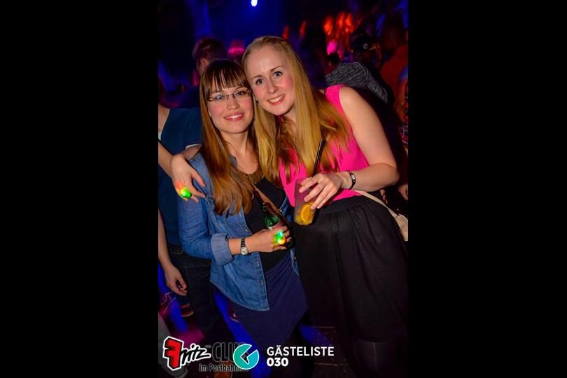 https://www.gaesteliste030.de/Partyfoto #40 Fritzclub Berlin vom 08.11.2014