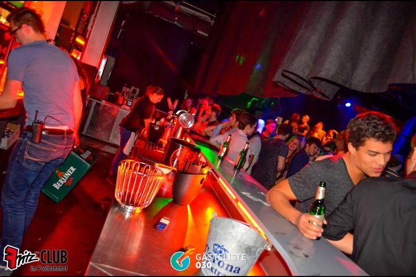 https://www.gaesteliste030.de/Partyfoto #15 Fritzclub Berlin vom 08.11.2014