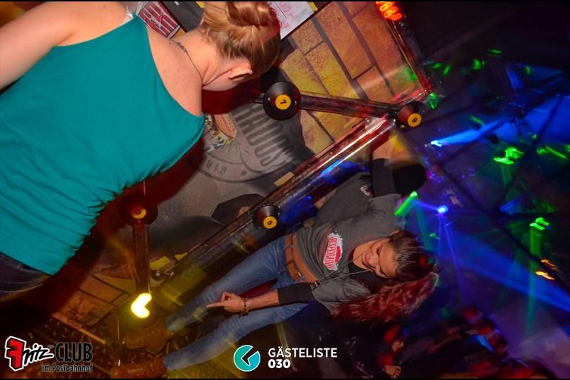 https://www.gaesteliste030.de/Partyfoto #80 Fritzclub Berlin vom 08.11.2014