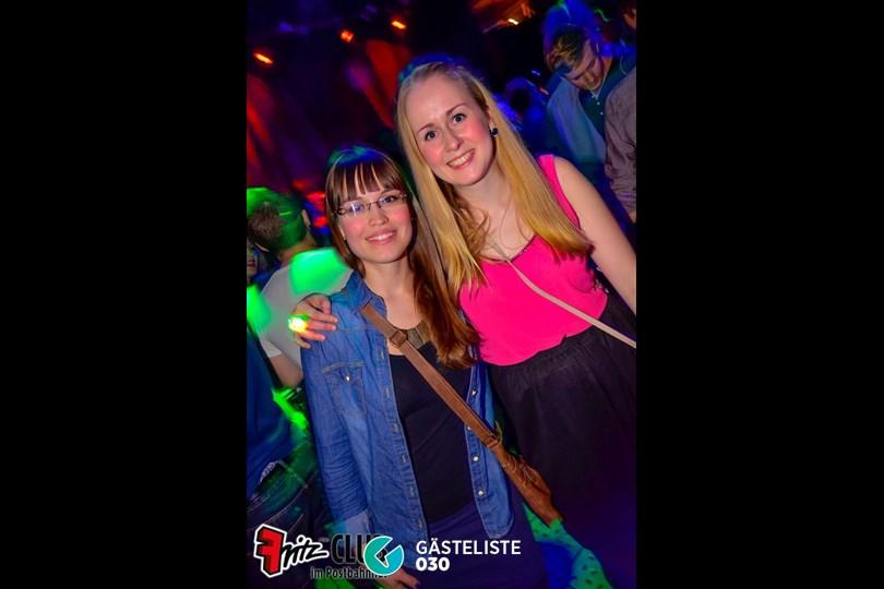 https://www.gaesteliste030.de/Partyfoto #55 Fritzclub Berlin vom 08.11.2014