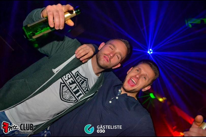 https://www.gaesteliste030.de/Partyfoto #11 Fritzclub Berlin vom 08.11.2014