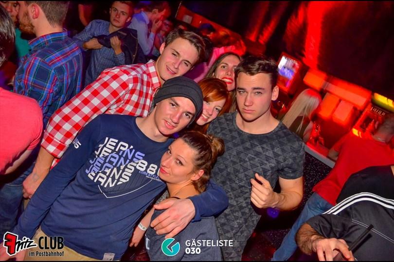 https://www.gaesteliste030.de/Partyfoto #66 Fritzclub Berlin vom 08.11.2014