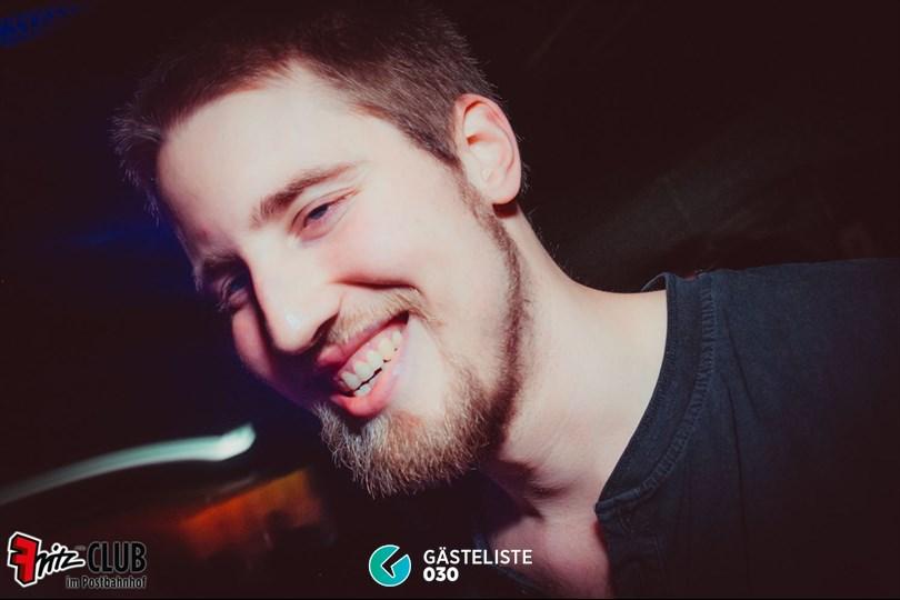 https://www.gaesteliste030.de/Partyfoto #85 Fritzclub Berlin vom 07.11.2014