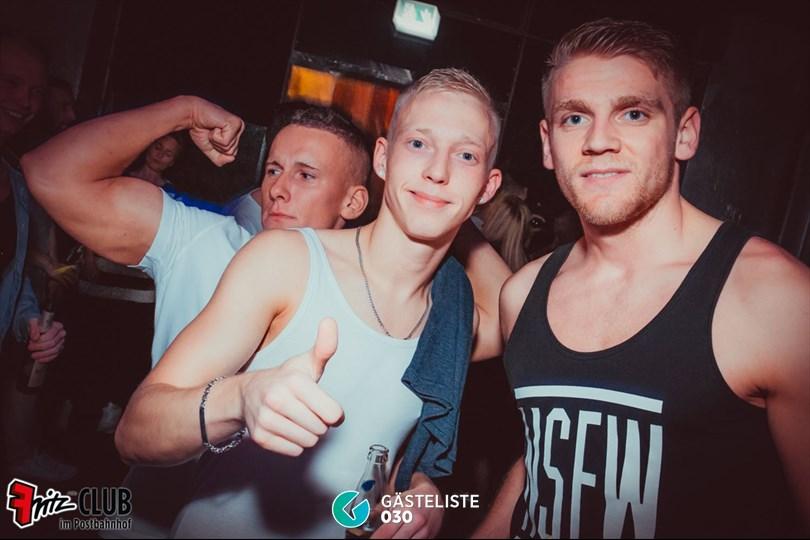 https://www.gaesteliste030.de/Partyfoto #50 Fritzclub Berlin vom 07.11.2014