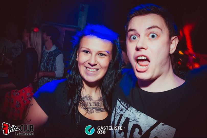 https://www.gaesteliste030.de/Partyfoto #82 Fritzclub Berlin vom 07.11.2014