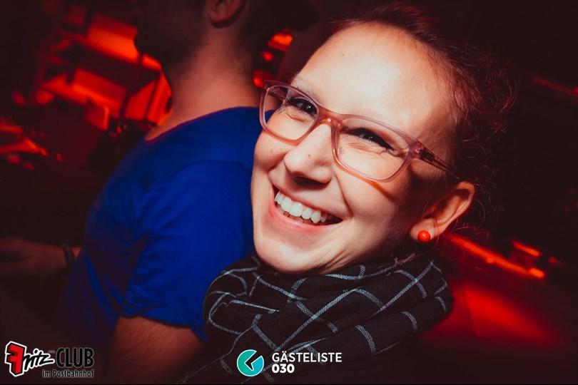https://www.gaesteliste030.de/Partyfoto #27 Fritzclub Berlin vom 07.11.2014