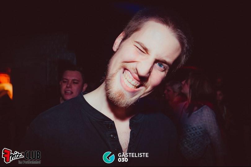 https://www.gaesteliste030.de/Partyfoto #49 Fritzclub Berlin vom 07.11.2014