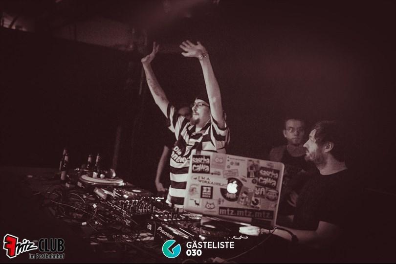 https://www.gaesteliste030.de/Partyfoto #71 Fritzclub Berlin vom 07.11.2014