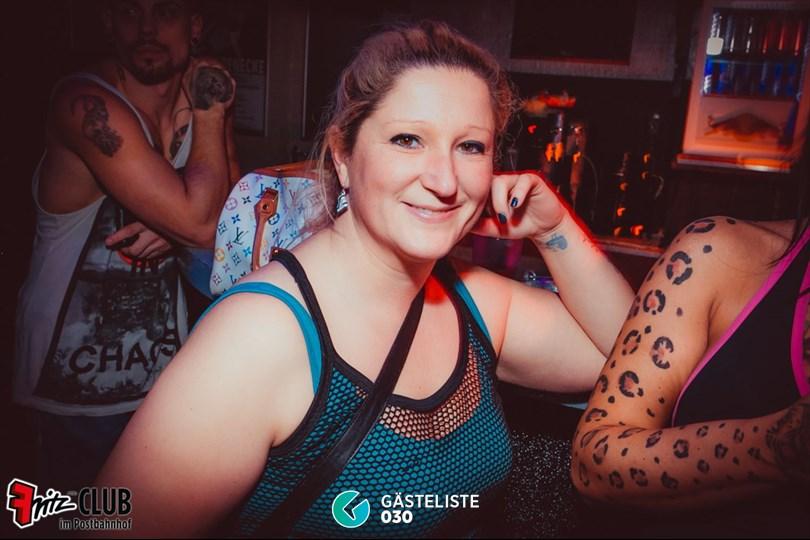 https://www.gaesteliste030.de/Partyfoto #29 Fritzclub Berlin vom 07.11.2014