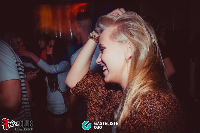 https://www.gaesteliste030.de/Partyfoto #6 Fritzclub Berlin vom 07.11.2014