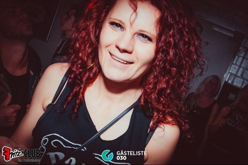 https://www.gaesteliste030.de/Partyfoto #66 Fritzclub Berlin vom 07.11.2014