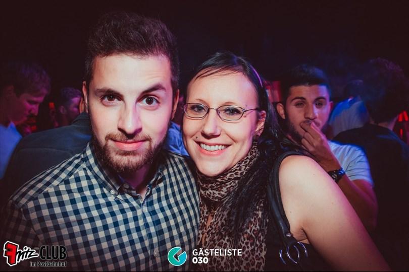 https://www.gaesteliste030.de/Partyfoto #84 Fritzclub Berlin vom 07.11.2014