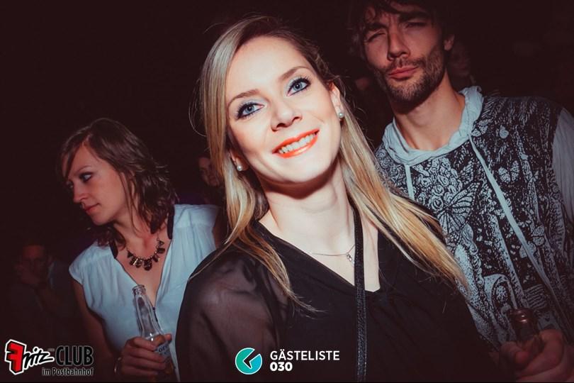 https://www.gaesteliste030.de/Partyfoto #14 Fritzclub Berlin vom 07.11.2014