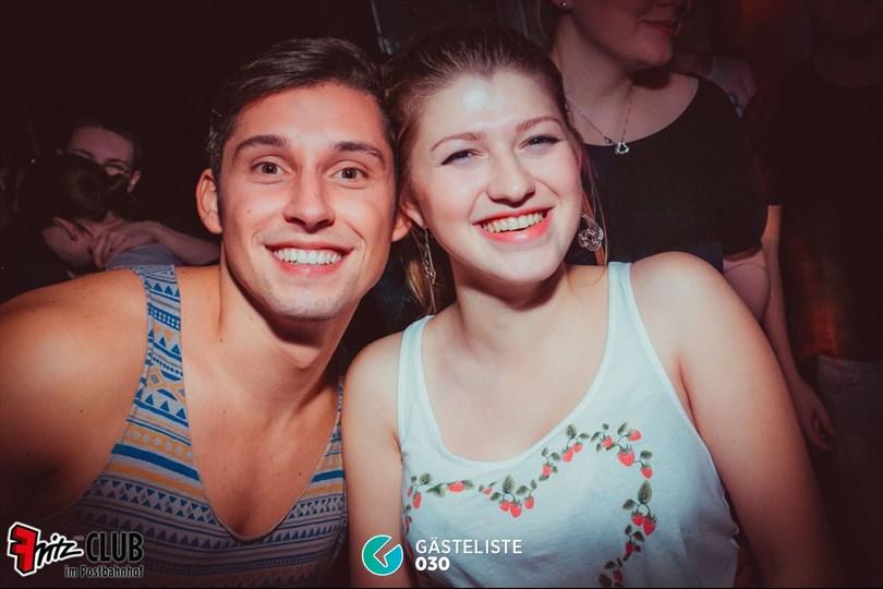 https://www.gaesteliste030.de/Partyfoto #41 Fritzclub Berlin vom 07.11.2014