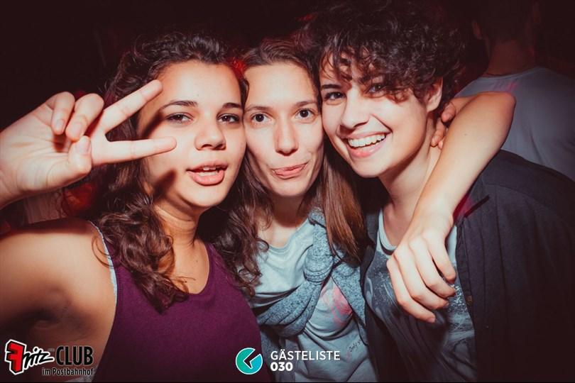 https://www.gaesteliste030.de/Partyfoto #63 Fritzclub Berlin vom 07.11.2014