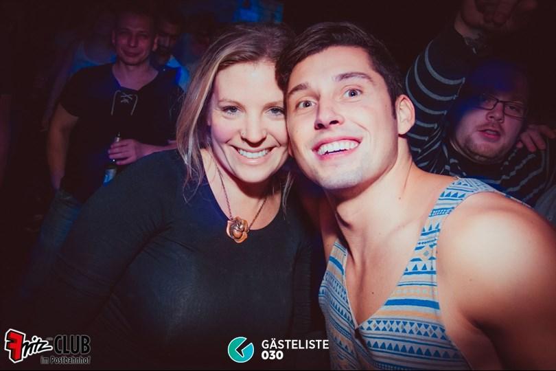 https://www.gaesteliste030.de/Partyfoto #44 Fritzclub Berlin vom 07.11.2014