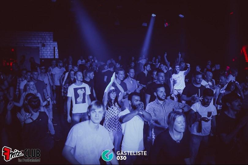 https://www.gaesteliste030.de/Partyfoto #7 Fritzclub Berlin vom 07.11.2014