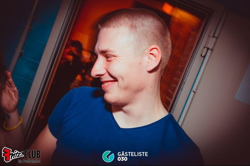 https://www.gaesteliste030.de/Partyfoto #79 Fritzclub Berlin vom 07.11.2014