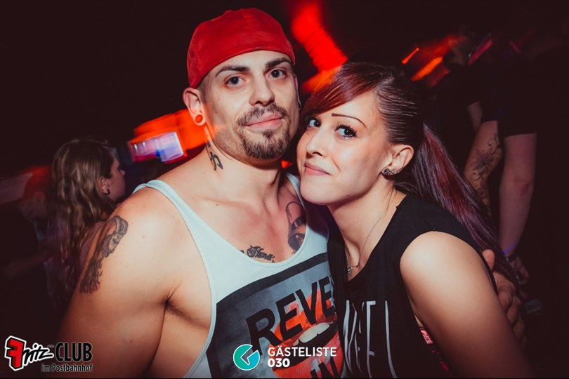 https://www.gaesteliste030.de/Partyfoto #25 Fritzclub Berlin vom 07.11.2014