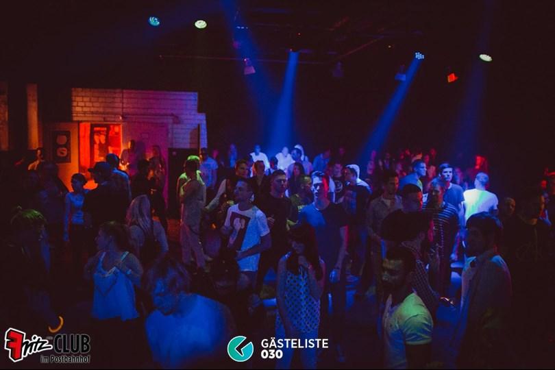 https://www.gaesteliste030.de/Partyfoto #33 Fritzclub Berlin vom 07.11.2014