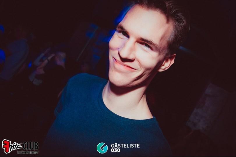 https://www.gaesteliste030.de/Partyfoto #75 Fritzclub Berlin vom 07.11.2014