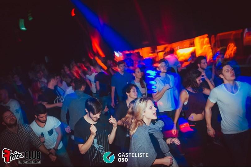 https://www.gaesteliste030.de/Partyfoto #60 Fritzclub Berlin vom 07.11.2014
