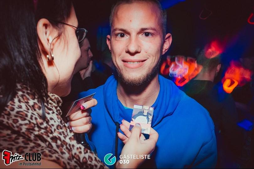 https://www.gaesteliste030.de/Partyfoto #72 Fritzclub Berlin vom 07.11.2014