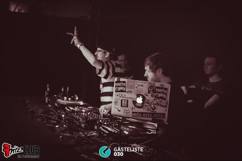 https://www.gaesteliste030.de/Partyfoto #87 Fritzclub Berlin vom 07.11.2014