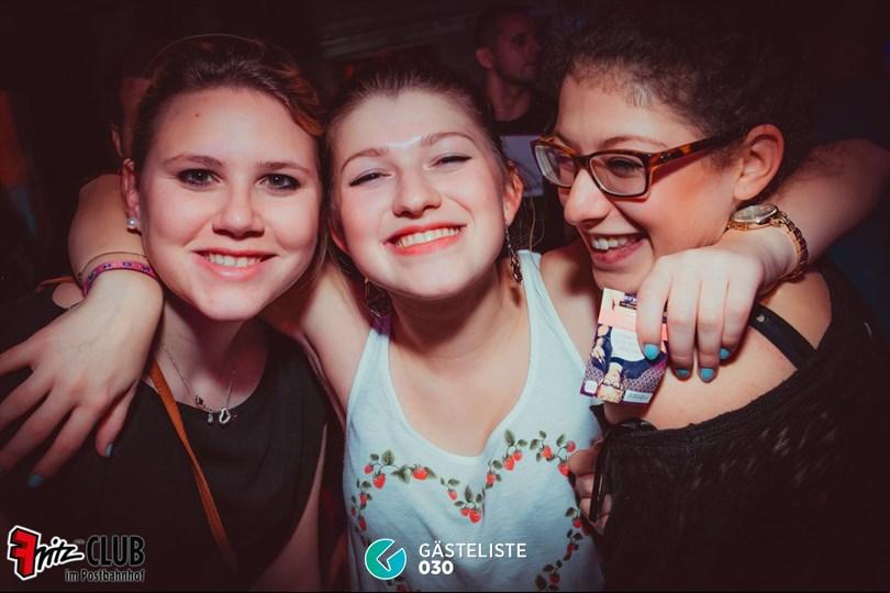 https://www.gaesteliste030.de/Partyfoto #43 Fritzclub Berlin vom 07.11.2014