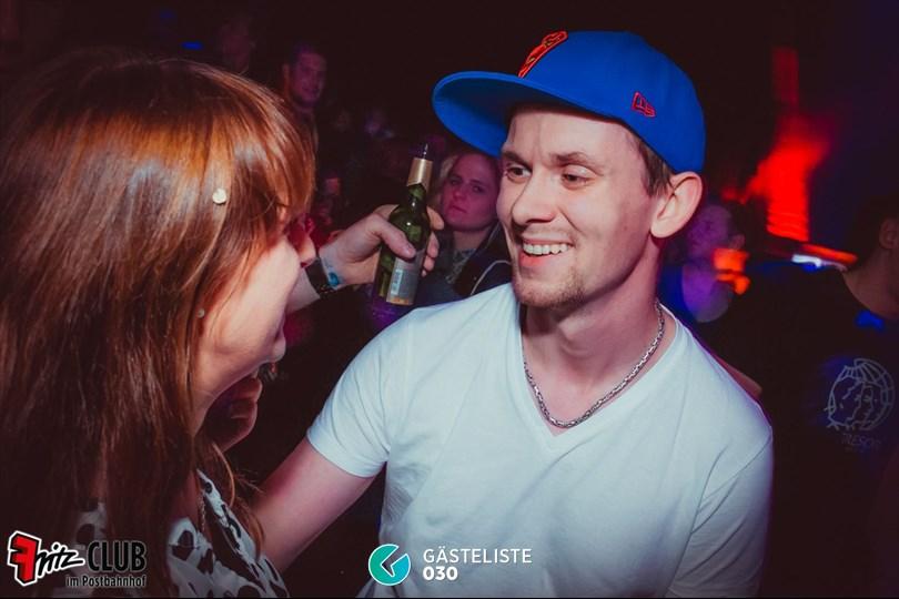 https://www.gaesteliste030.de/Partyfoto #88 Fritzclub Berlin vom 07.11.2014