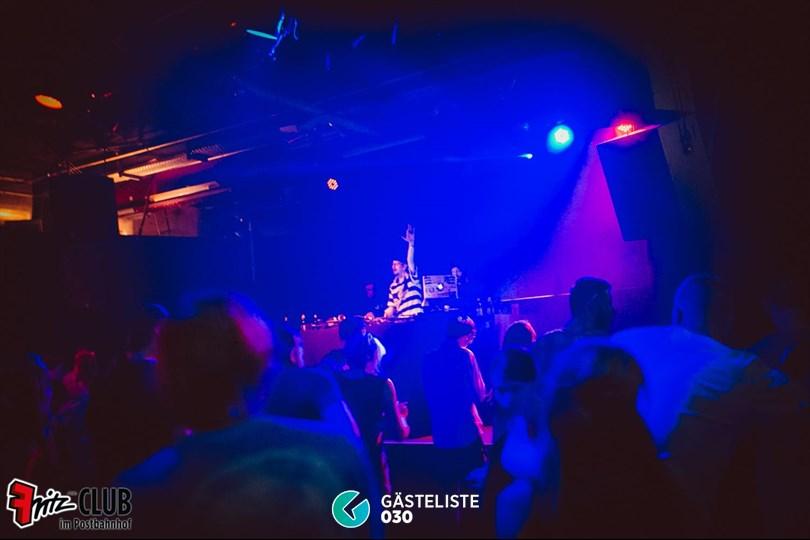 https://www.gaesteliste030.de/Partyfoto #20 Fritzclub Berlin vom 07.11.2014