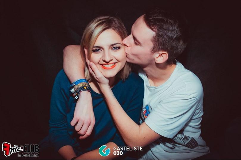 https://www.gaesteliste030.de/Partyfoto #3 Fritzclub Berlin vom 07.11.2014