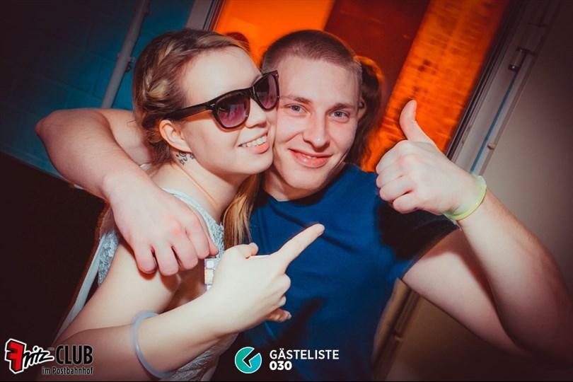 https://www.gaesteliste030.de/Partyfoto #81 Fritzclub Berlin vom 07.11.2014