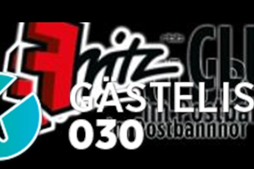 https://www.gaesteliste030.de/Partyfoto #96 Fritzclub Berlin vom 07.11.2014