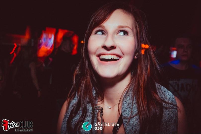 https://www.gaesteliste030.de/Partyfoto #4 Fritzclub Berlin vom 07.11.2014