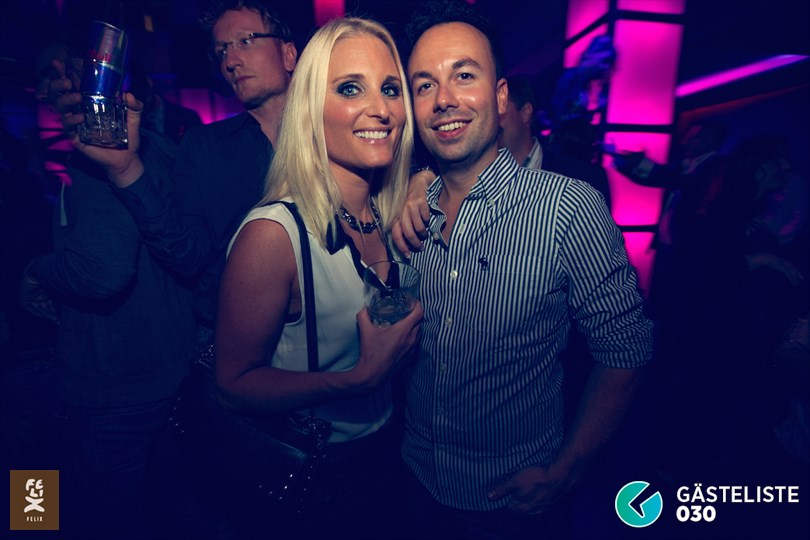 https://www.gaesteliste030.de/Partyfoto #19 Felix Club Berlin vom 15.11.2014